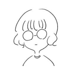 安藤 友美